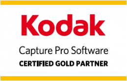 KodakCapturePro_GoldPartnerLogo-300x185